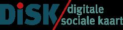 Logo digitale-sociale-kaart.nl